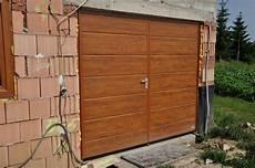 Doppelflügeltor Garage by Beispiele F 252 R 2 Fl 252 Geltore