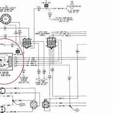 fuel sending unit wiring diagram free wiring diagram