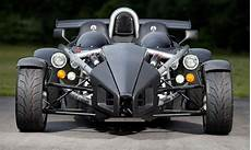 roadster ariel atom 2012 ariel atom 700 by ddmworks gallery 467809 top speed