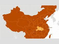novel coronavirus china