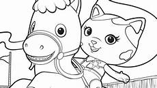 Disney Junior Malvorlagen Sheriff Callie And Sparky Printables Disney Junior Mit