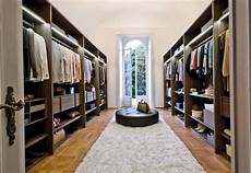 Modern Walk In Closet 37 luxury walk in closet design ideas and pictures