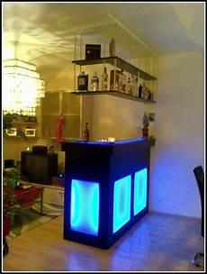 bar wohnzimmer traunstein wohnzimmer house und dekor