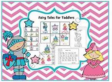 tale lesson plans for toddlers 15004 tales for toddlers from preschool printables on teachersnotebook 35 pages