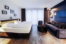 hotel lindemann berlin lindemann s 51 8 8 updated 2019 prices hotel
