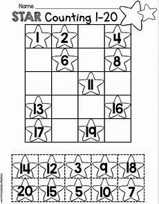 kindergarten math skip counting worksheets 11947 counting and cardinality freebies kindergarten math worksheets kindergarten math counting