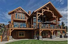 timber frame house plans canada canadian timber frames timber house timber framing