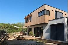 avenir bois construction salon de l habitat de brive du 22 au 24 mars 2019 espace 3 provinces