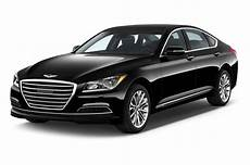 2015 hyundai genesis reviews research genesis prices