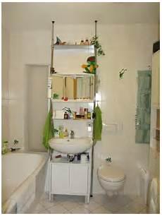 wie dekoriere ich wie dekoriere ich mein badezimmer