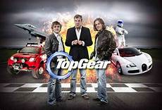 Best Top Gear Episodes And Challenges Silversurfers