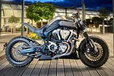 yamaha mt 01 blue falcon by titan motorcycles