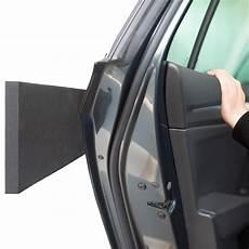 portiere auto usate 4x fascia paracolpi sportelli macchina protezione portiere