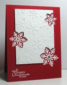 Think Outside The Box Snowy Greetings