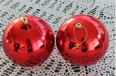 weihnachtskugeln beschriften lassen landidylle weihnachtskugeln zum selber beschriften