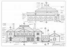 ken tate house plans luxury plan shop ken tate design store