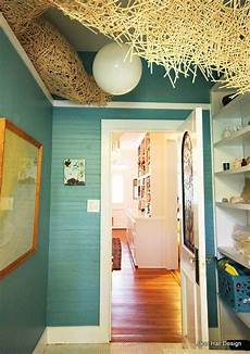 17 best images about paint color schemes jade green on pinterest vincent van gogh in india