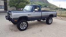 how can i learn about cars 1993 dodge viper engine control 1993 dodge w250 cummins 4x4 105k original for sale photos technical specifications description