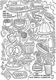 Malvorlagen Kinder Essen Ausmalbilder Essen Kinderbilder Kinderbilder