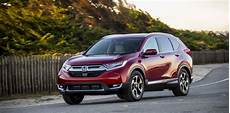 2020 honda crv release date 2020 honda cr v preview pricing and release date