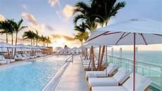 miami best hotels cnn