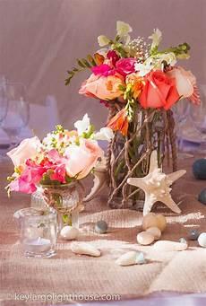do it yourself wedding flowers florida wedding ideas