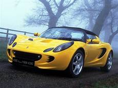 how do i learn about cars 2003 lotus esprit navigation system all car collections 2003 lotus elise