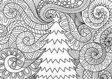 coloring pages for adults 16 free