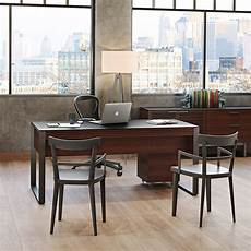 home office furniture austin bdi office furniture modern home office austin by