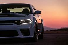 2020 dodge intrepid the 2020 dodge charger pack widebody features a best