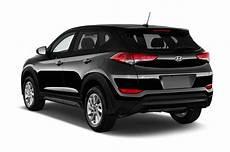 2018 Hyundai Tucson Reviews Research Tucson Prices