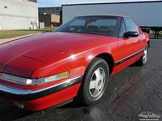 free car manuals to download 1988 buick reatta user handbook 1988 buick reatta for sale carsforsale com