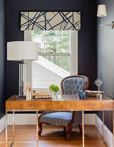 home office furniture boston transitional home office transitional home office boston