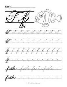 cursive writing worksheets free alphabet 21680 27 best cursive writing worksheets images lowercase cursive letters cursive cursive calligraphy