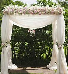 cheap wedding arch decoration ideas page 1 diy wedding arch with wedding arches decorating