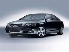 free auto repair manuals 2008 audi a6 security system 2008 audi a6 models trims information and details autobytel com