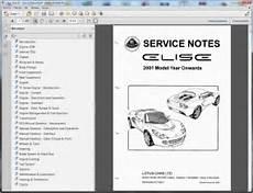 book repair manual 2008 lotus elise auto manual lotus elise s2 service manual repair manual