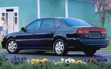 online car repair manuals free 1995 subaru legacy regenerative braking 1995 2003 subaru legacy workshop service manuals tradebit