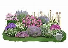 Pin By Carrie Barnett On Landscaping Plans Jardins