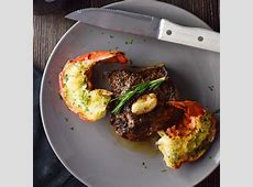 pan seared new york strip steak