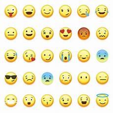 Emoji Malvorlagen Word Vorlagen Smileys Zum Ausdrucken