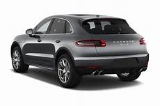 macan s porsche 2017 porsche macan reviews and rating motor trend