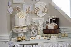 Home Decor Ideas For Anniversary by 30th Wedding Anniversary Decorations Massvn
