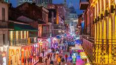 new orleans vacation packages travel deals 2019 package save up to 583 travelhoteltours