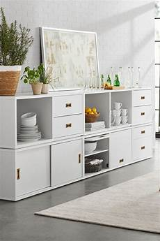 better homes and gardens office furniture ludlow furniture collection white office storage
