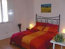 soggiorno venere soggiorno venere cheap accommodation in florence