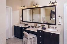 bathroom makeup vanity ideas best 10 bathroom makeup vanity best interior decor ideas and inspiration