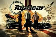 top gear auction episode top gear usa season 2 episode 5 picture 413405 car