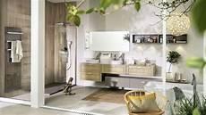 prix salle de bain prix installation de salle de bains 224 travaux