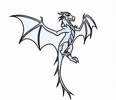 dragonlover33 on scratch